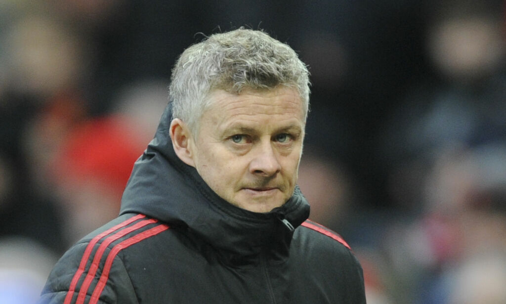 What is a good leader? Is Solskjær too friendly or brilliant?