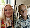 kvinne søker for eldre kvinne 50 i ønsberg