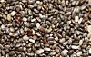 """SUPERMAT: Chiafrø omtales som """"supermat"""" i USA, og ifølge helsenettsiden til Fox News er frøene proppfulle av viktige næringsstoffer. Vær imidlertid påpasselig dersom du har allergier.  Foto: Getty Images/Hemera"""